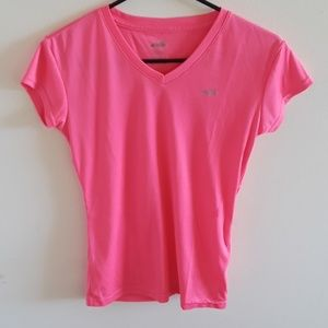 Avia T-shirt